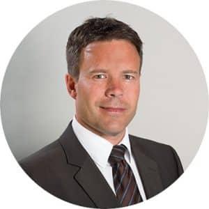 René Kurmann - QCAM Board Member