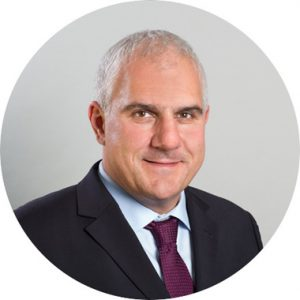 Thomas Suter - QCAM CEO