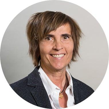 Roberta Bertoglio Tessaro - QCAM FX Advisor / Investor Relations