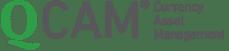 QCAM Logo