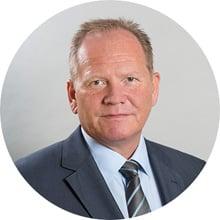 Jürgen Büscher - QCAM Currency Overlay