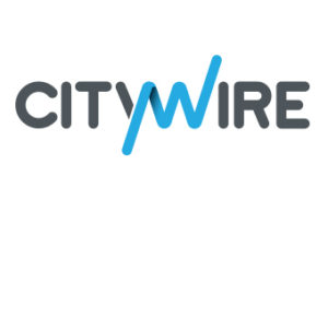 Citywire Currency count How to hedge a Trump victory