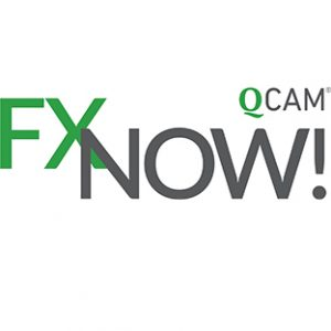 QCAM FX NOW