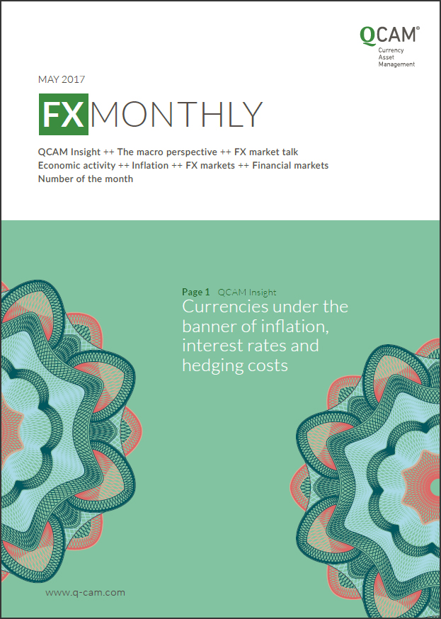 FX Monthly Frontpage May 2017