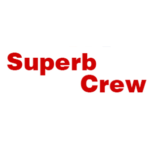 Superbcrew-qcam-currency-asset-management-interview