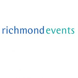 QCAM-at-Richmond-Pims-forum-2017-logo