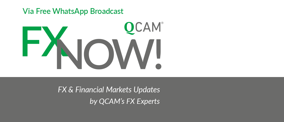 QCAM-FX-NOW-up-to-date-FX-News-free-whatsapp-broadcast-3