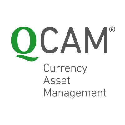 QCAM-Currency-Asset-Managment