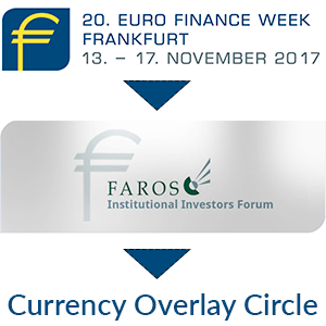 Currency Overlay Circle 2017