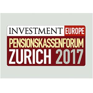 QCAM-Pensionskassenforum-Zürich-2017