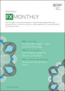 QCAM-Titelseite-FX-Monthly-Februar-2018