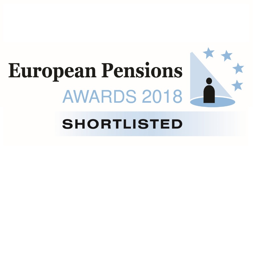 QCAM-shortlisted-for-european-pensions-awards-2018-currency-manager-of-the-year