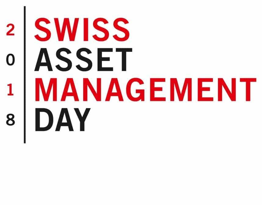 Swiss Asset management Day