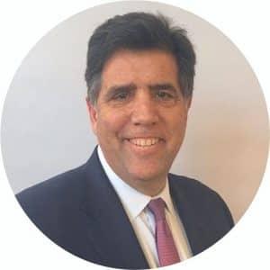 Gary Klopfenstein - QCAM Senior Advisor