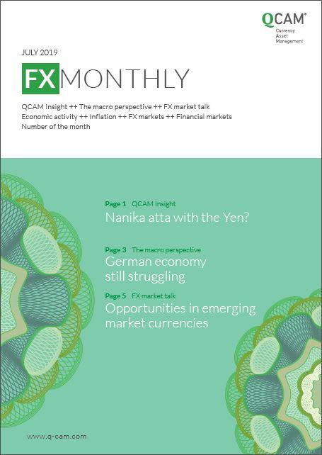 Nanika atta with the yen?
