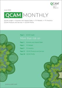 QCAM Monthly June 2020